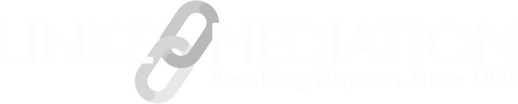 Linke Mediation Logo