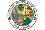 FL FINANCIAL SVCS